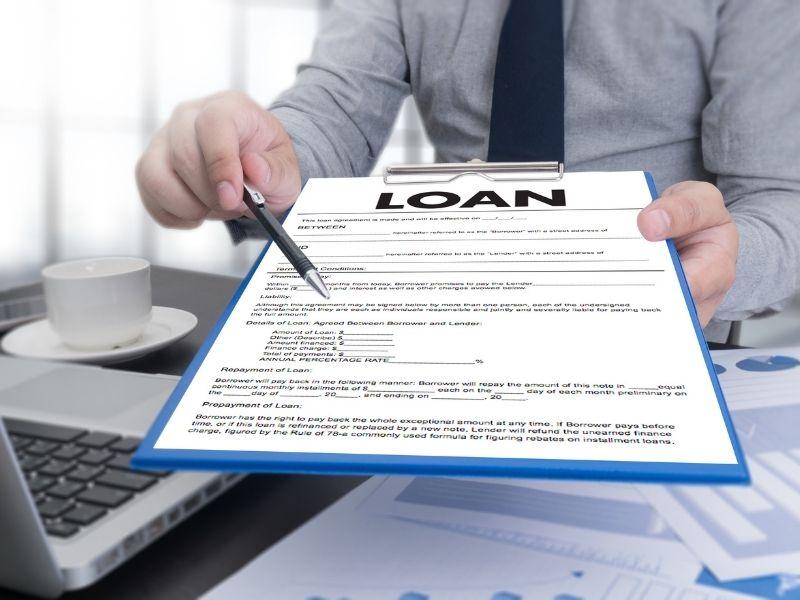 business loan application in alberta